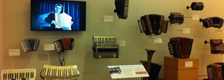 Photo/Video Gallery - Silicon Valley Accordion Society (SVAS)